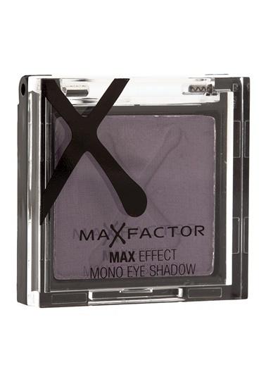 Max Factor Göz Farı Renksiz